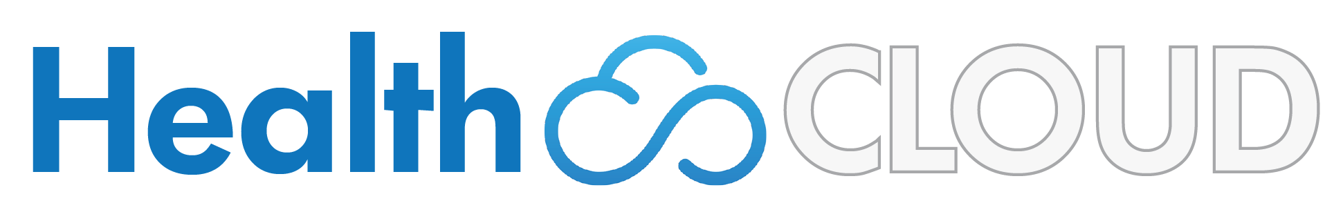 health cloud icon-01